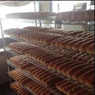 Fresh baked sandwich rolls wholesale order