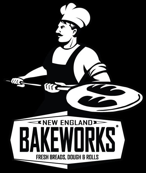 New England Bakeworks logo